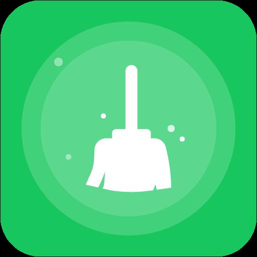 很快清理appv1.0.0 最新版