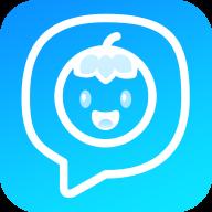 Tomato聊天v1.0.0 安卓版