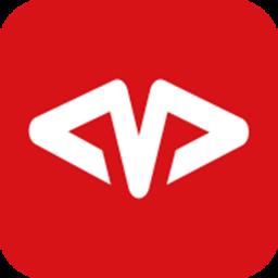 MActivePro智能手表v1.0.7.5 最新版