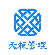 天枢管理appv1.0.8 安卓版