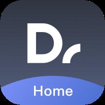 Dreamehome追�生活App下�d