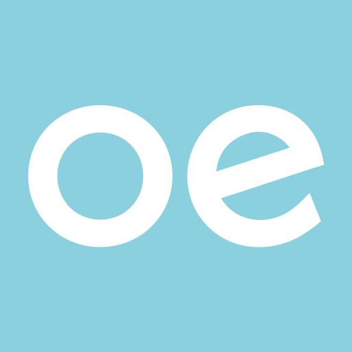 SmartOE appv1.0.0.64 安卓版