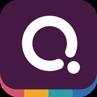 Quizizzv4.47 安卓版