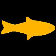 小鱼模拟器手机版v2.0.5 安卓版
