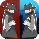 黑衣人侦探v1.5.0 安卓版