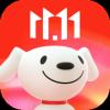 京东商城网上购物appv10.2.2 安卓版