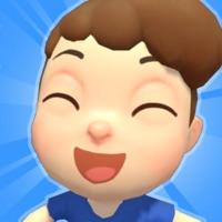 合合人生ios版v1.6.0 中文版