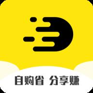 拼多宝appv1.0.1 安卓版