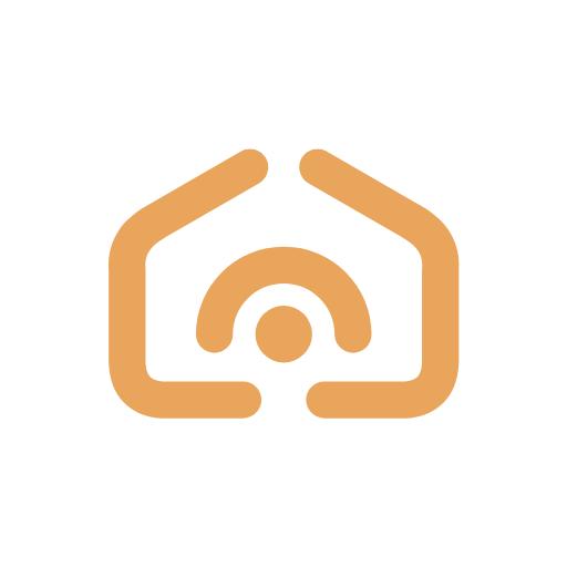 汇云居appv1.0.0 安卓版