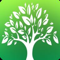 上策森林appv2.4.0 安卓版