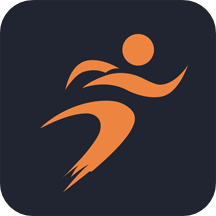 一起运动appv1.0.1 最新版