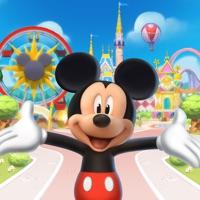 迪士尼梦幻王国iOS下载安装v6.3.0 官方版