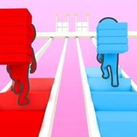 搬砖争霸赛游戏iOS版v1.94 官方版
