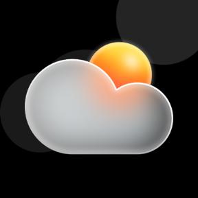 �O速天�庀螺dv1.0.0 最新版