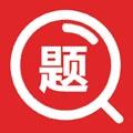 大�W搜�}�件v2.1.1 最新版