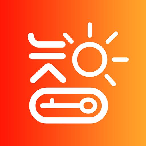 智仕appv0.0.33 最新版