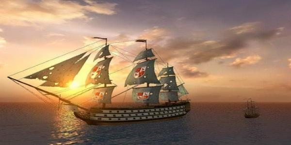 航海���C游�虼笕�