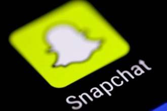 Snapchat怎么保存到手机相册 Snapchat保存的照片找不到怎么办
