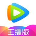 �v���l直播助手app