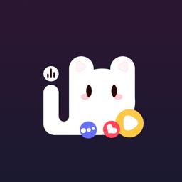 IU语音appv1.0.0 最新版