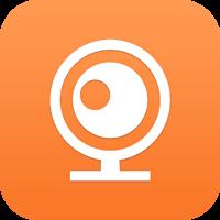 GoodCam app