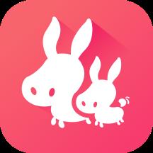 驴妈妈旅游iPhone版下载v8.7.50 官方版