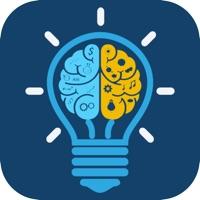 �W金大亨app下�diOS版v1.0.1 官方版