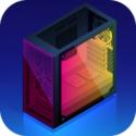 ��X�M�b店v1.0.10.5 安卓版