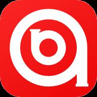 96共消云appv1.0.32 最新版