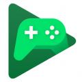 谷歌游戏v2021.08.29096 安卓版