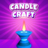 蜡烛工艺v0.0.1 安卓版
