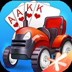 欢乐升级拖拉机v3.9.84 最新版