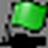 小路锦旗制作软件下载-小路锦旗制作v1.0 绿色版