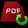 Xilisoft PDF to PowerPoint Converter下载-Xilisoft PDF to PowerPoint Converterv1.0.3 官方版