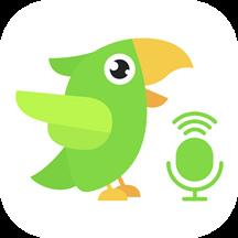 英语趣配音app下载v7.52.0 安卓版