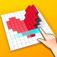 �φ垡蝗f次游��iOS版v1.0 免�M版