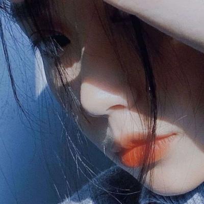 很纯又带点欲的女生清纯头像大全大全-云奇网