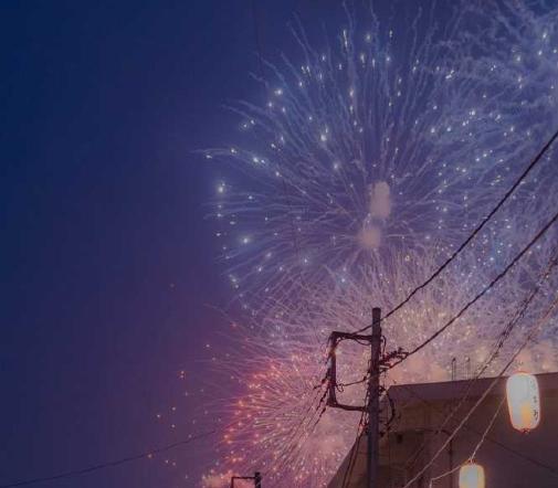 2021最新大年三十发朋友圈的心情说说大全-云奇网