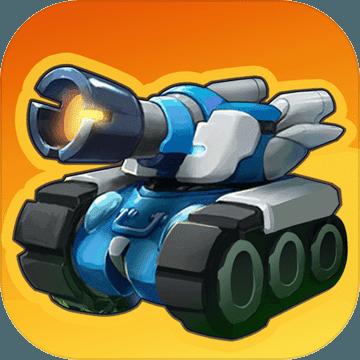 我开坦克贼6v1.0.13 安卓版