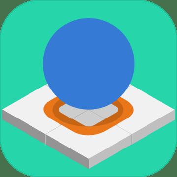 Socioball汉化版v1.10 手机版