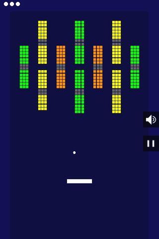 砖块破碎机中文版v1.2.41 手机版