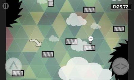 奋勇向上游戏v1.0.31 手机版
