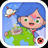 米加小镇世界2021最新版v1.26 全都解锁版