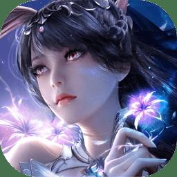斗罗大陆斗神再临测试服v1.0.0 安卓版