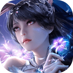 斗罗大陆斗神再临破解版v1.0.0 安卓版