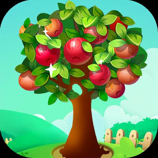 未来果园v1.0.3 官方正版