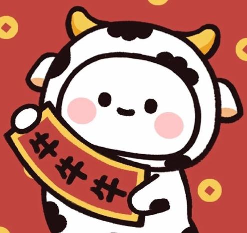 春节简短又好听的励志祝福语签名大全
