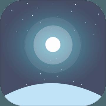 Kreator星季游戏v1.0.1 手机版