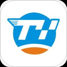 陶友通(陶瓷销售管理软件)v1.0.47 安卓版