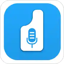 微�L蓝牙公网对讲机appv2.4.4.0 安卓版